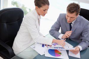 Numérique : Les experts comptables en route vers de nouvelles pratiques