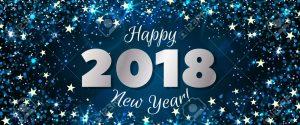 Bonne année 2018 avec WaysUp