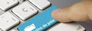 Plans de Paie Sage - Sage Paie Génération I7