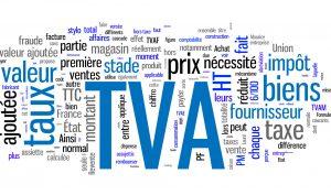 La loi anti-fraude à la TVA - Mise à jour du 22/01/2018