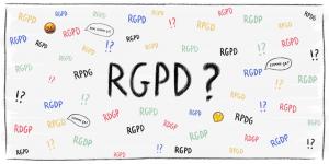 RGPD : Les nouvelles réglementations des entreprises