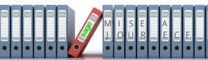 La nouvelle version deSage Etats Comptables et Fiscaux version 11.40est disponible...