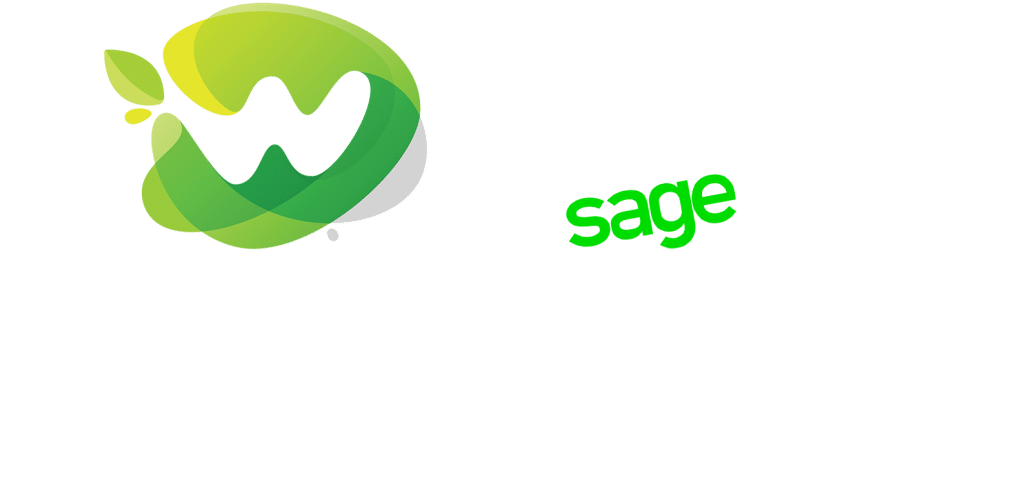 optimizes for wise 100cloud