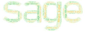 Disposez-vous des dernières versions des applications Sage ?