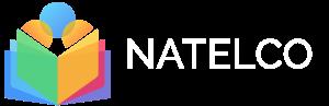 NATELCO